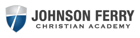 Johnson Ferry Christian Academy Logo