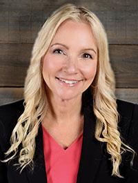 Dr. Kimberly Maiocco