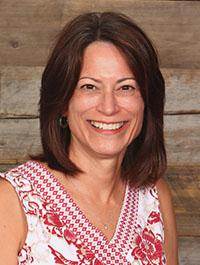 Teresa Fuller